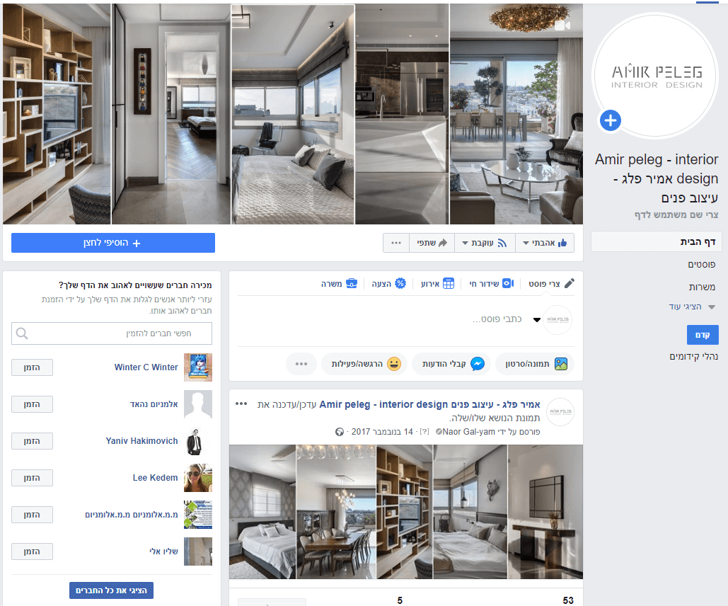 דף-פייסבוק-אמיר-פלג
