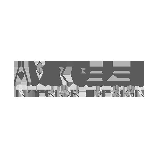 עיצוב לוגו לעסק של ארכיטקט