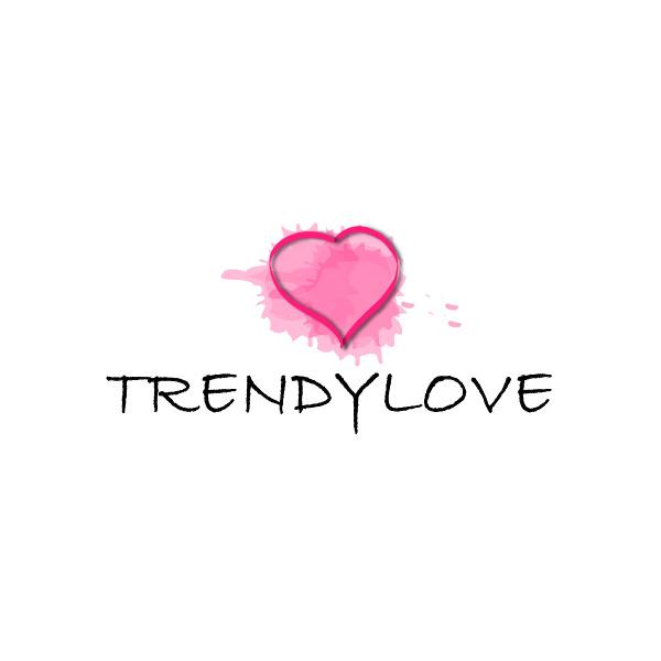 לוגו לעסק בתחום האופנה