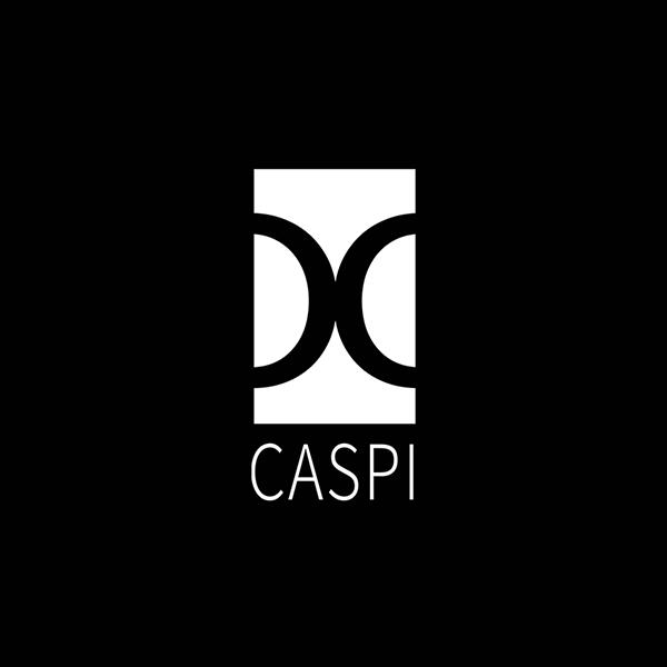 עיצוב לוגו לעסק בתחום הבניה