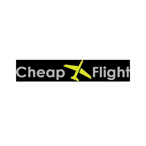 לוגו לעסקים בתחום התיירות