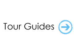 לוגו עבור מגזין תיירות ונופש