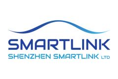 לוגו לחברת סמארט לינק