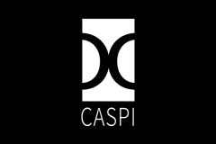 לוגו עבור אתר בתחום ניהול פרויקטי בניה של קבוצת כספי