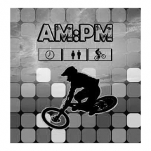 AM PM BIKE