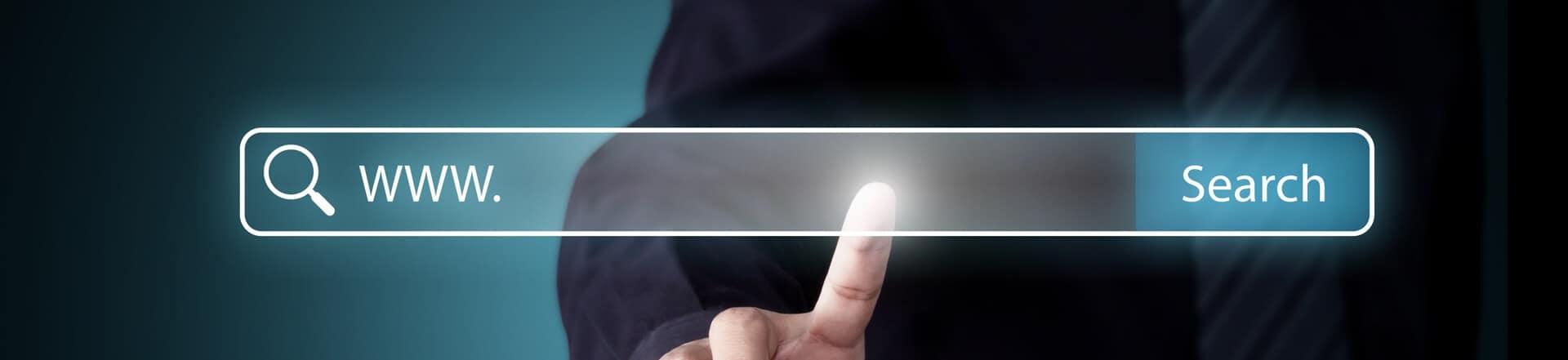 אופטימיזציה ו UI לאתרי קטלוג
