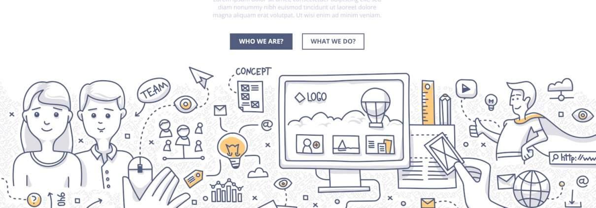 עיצוב ותכנון אתר אינטרנט בניית אתרים קידום אורגני
