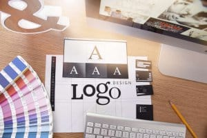 5 טיפים לעיצוב לוגו נכון